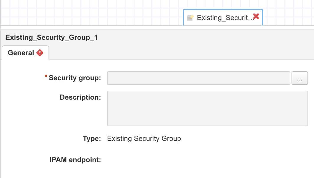 Existing_Security_Group
