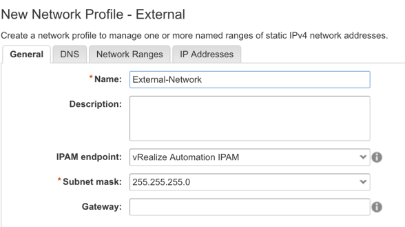 External_Network_Routed