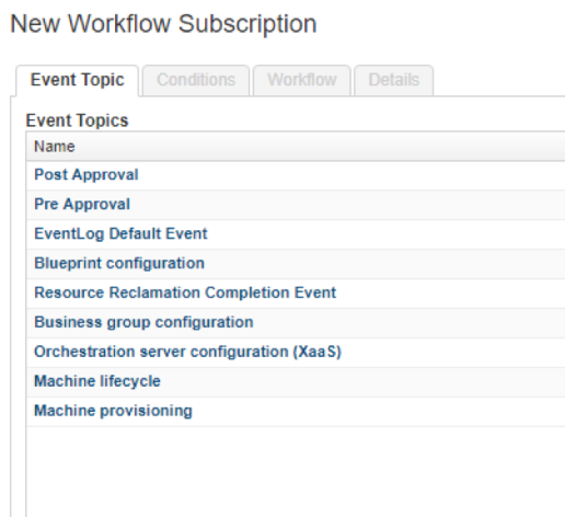 New_sub_workflow_type