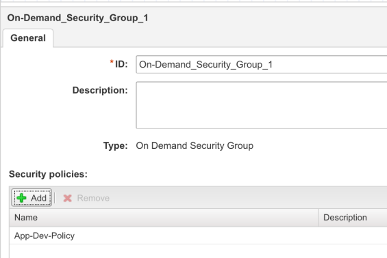 On-demand_Security_Group