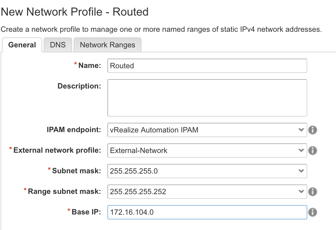 Routed_Network_General