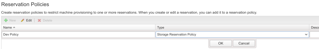 Storage_reservation_policy
